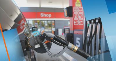 За и против държавните бензиностанции