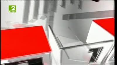 Парламентарни избори 2013: Дебат /парламентарно представени партии /БНТ 2 Русе/