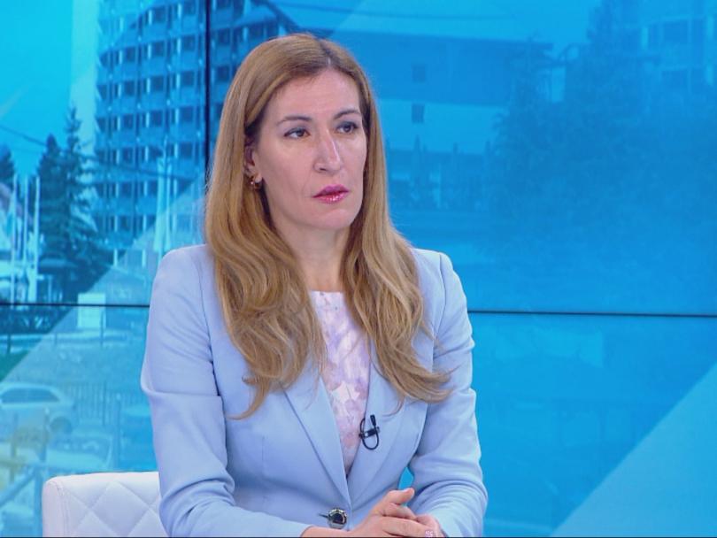 Министър Ангелкова: Решенията за сектор Туризъм се търсят в режим на диалог