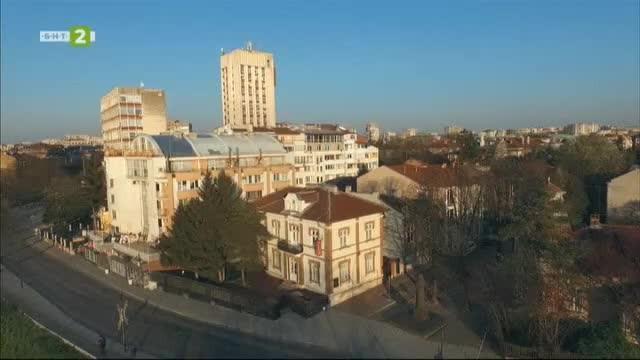 """Къща-музей """"Баба Тонка"""