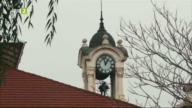 Улица Пиротска в София