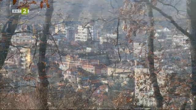 Тютюневите складове и историята на тютюнопроизводството в Дупница