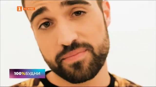 Митко Петров - между комерсиалната и стойностната музика