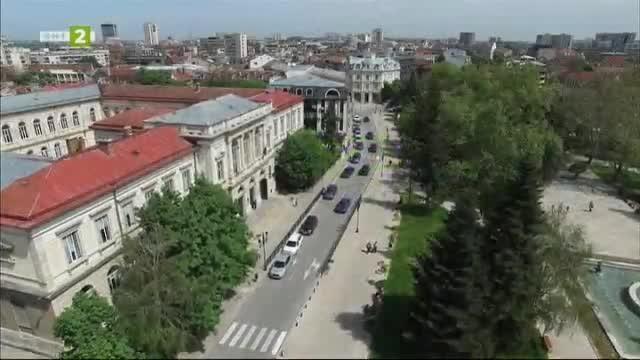Банката на братя Симеонови