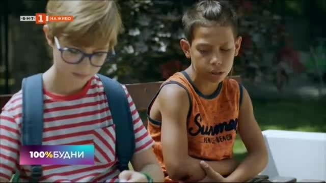 """Александър Чобанов за писането, книгите и """"Румбата, аз и Роналдо"""""""
