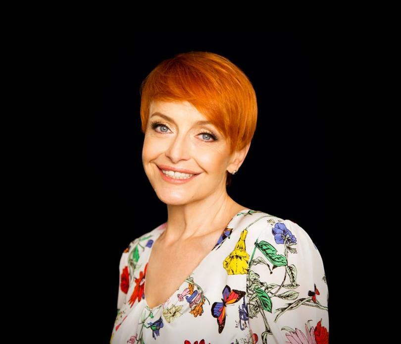 Камелия Тодорова - ОТНАЧАЛО - епизод 2, 21.06.2015