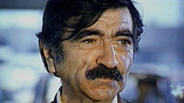 Спомени за един необикновен комик - Георги Парцалев на 95