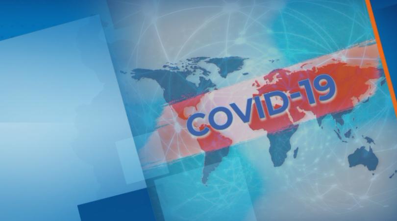 Светът в търсене на лечение и ваксина срещу COVID-19