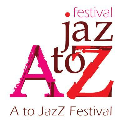 """A to Jazz 2020"""
