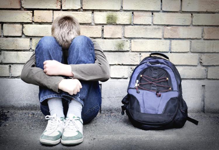 Какви са причините за агресията сред младите и как да бъде преборена?