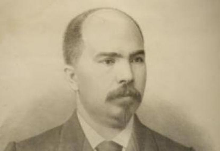 125 години от убийството на Стефан Стамболов