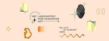 Фестивал за експериментално изкуство 180 градуса