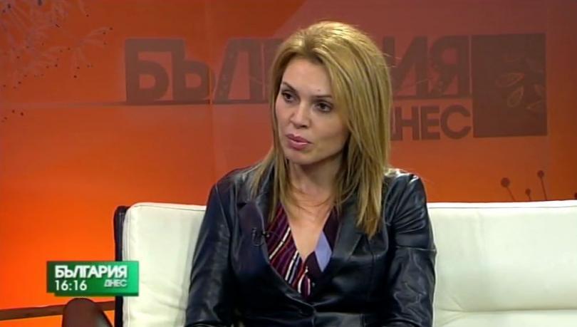 """Благоевград е с две номинации в конкурса """"Годишни награди в туризма за 2016 г."""""""