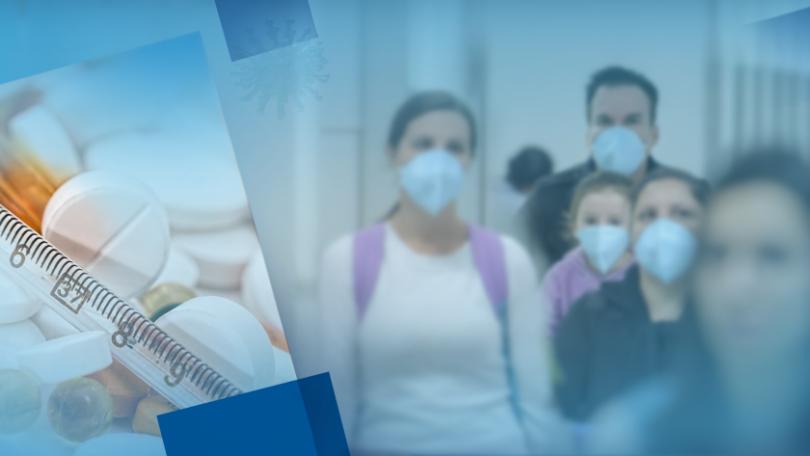 Държавата срещу коронавируса - цялата информация на живо