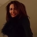 Милена Гетова