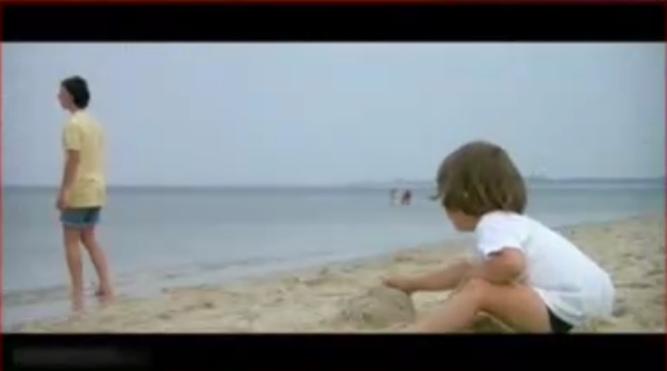 Киноафиш: Страшни летни филми