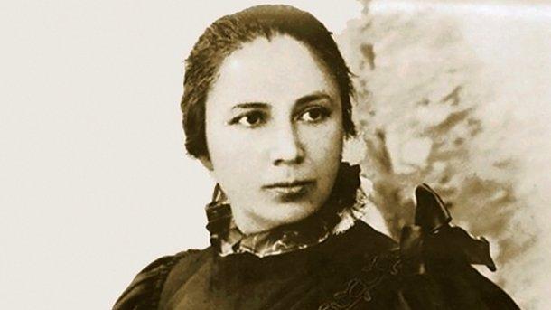 Екатерина Каравелова – една от забележителните жени на България