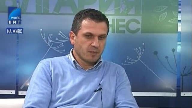 ОП Чистота - Пловдив избира нестандартен подход за борба с графитите