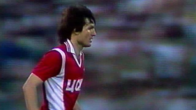 Пловдив се сбогува с легендарния футболист Георги Славков