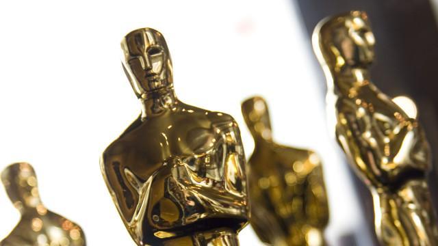 """Най-странните номинации и призьори на наградите """"Оскар"""""""