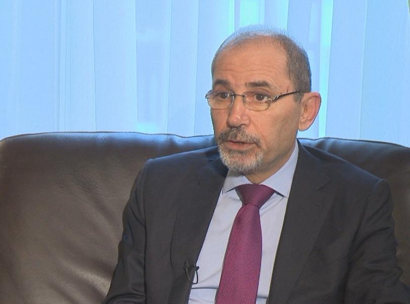Министър Сафади: България и Йордания имат богата история и блестящо бъдеще