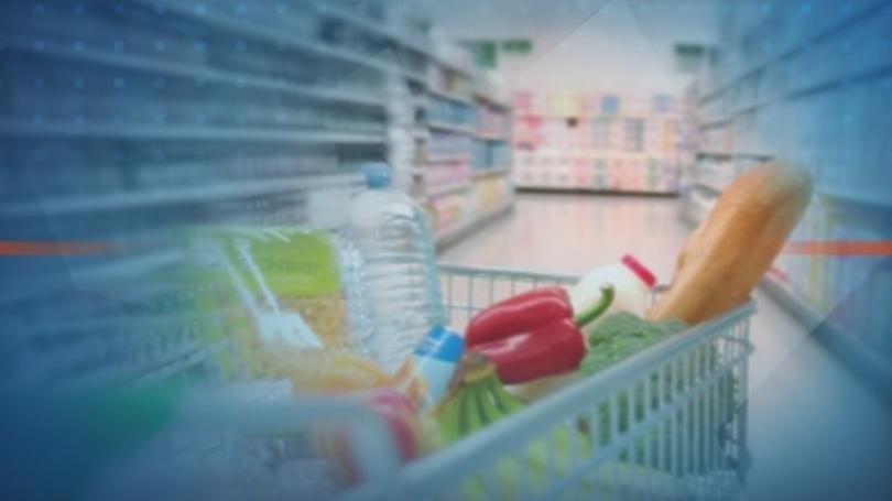 Производителите и кризата - къде ще отиде родната продукция?