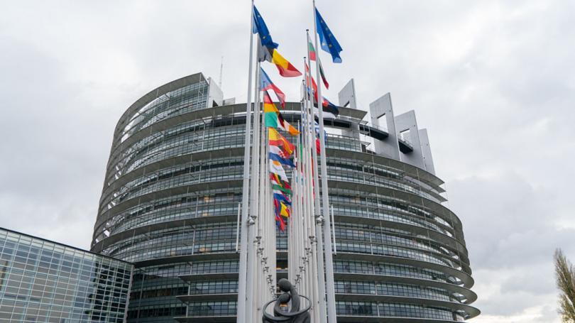 Срещата на върха в Брюксел продължава и днес