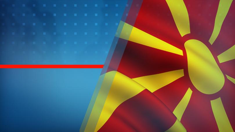Криза в Северна Македония. Как се правят избори по време на пандемия?
