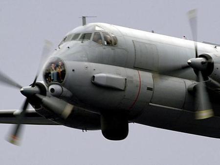 Бойни пилоти: Одисеята на флотските изтребители