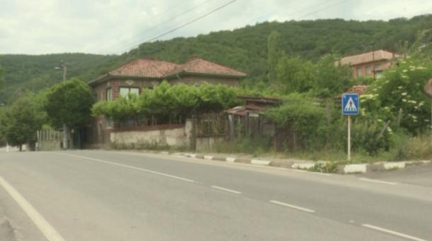 Недостиг на лекари в община Бобов дол