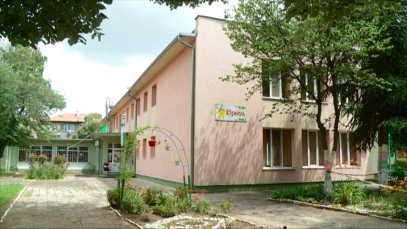 Какви са причините за инцидента в детската градина в Пловдив