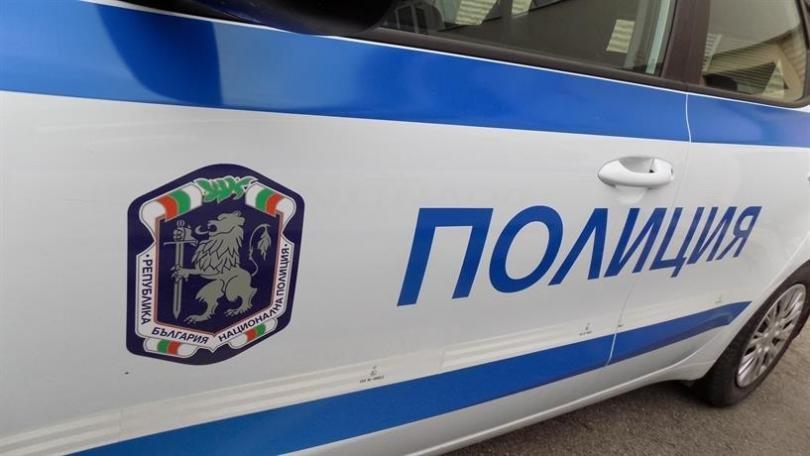 Police checked 800 people in coronavirus home quarantine in Varna