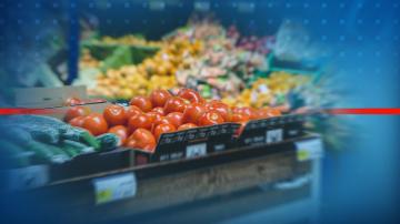 Търговци на зеленчуци протестират срещу нова наредба за сертифициране