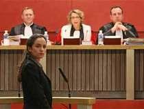 Съдебни заседатели