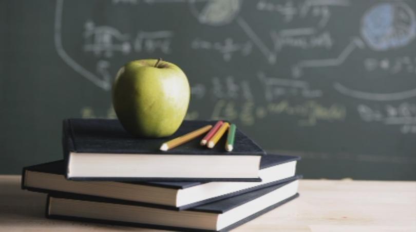 Образователини промени. Какво да очакват учениците и учителите?