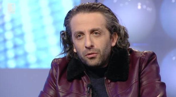 Мариус Куркински в 55 лица от вашия живот