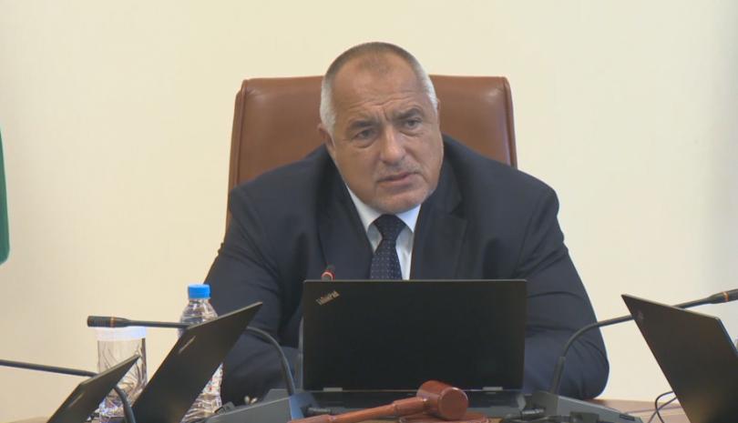 Удължават извънредната епидемиологична обстановка в България
