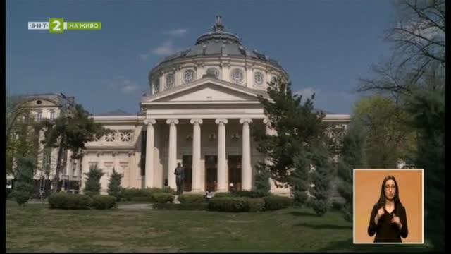 """За премиерата на мюзикъла """"Кабаре, спектакъл на Държавната опера в Русе"""