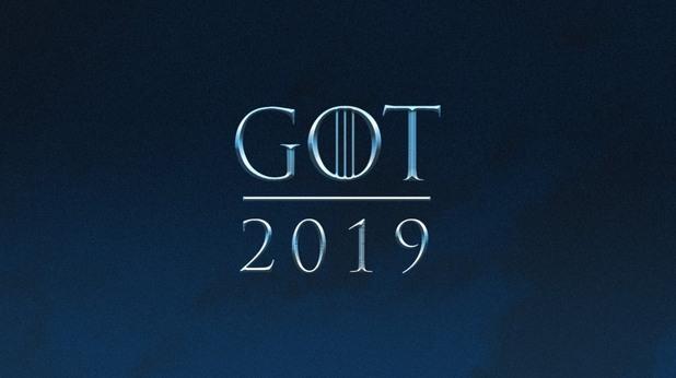 Новият сезон на Игра на тронове