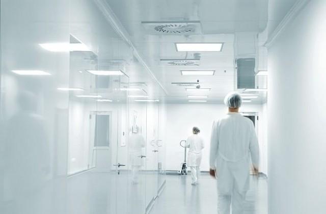 В Сливен: има ли ново огнище на зараза в болница в града?