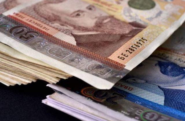 Неизбежна ли е рецесията заради коронакризата?