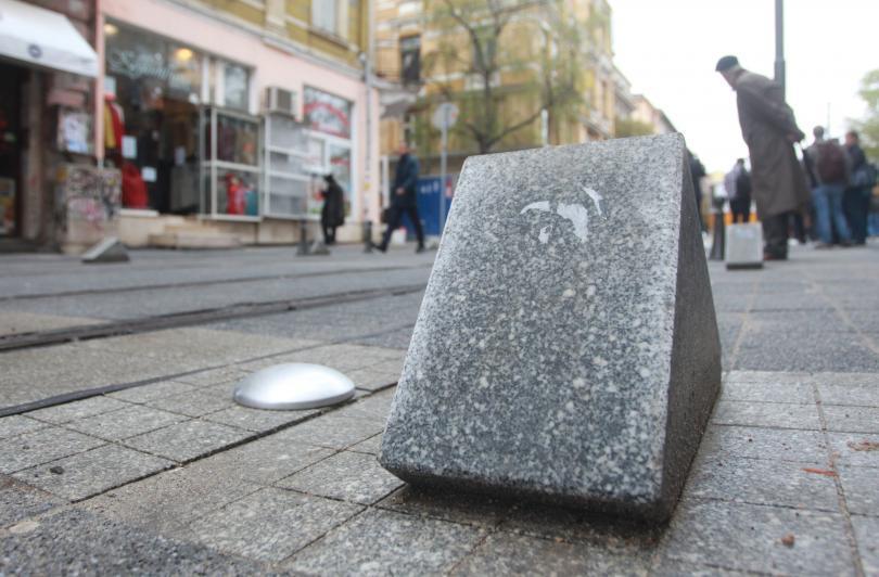 Колко ще струват ремонтите в столицата? Говори Йорданка Фандъкова