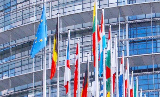 Eвропа и сигурността. Гост в предаването Корнелия Нинова