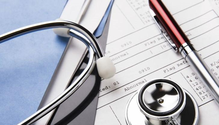 Нови правила за контрол над болничните