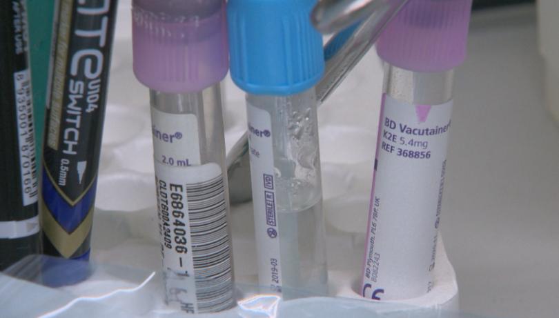 Coronavirus: Total confirmed cases in Bulgaria are 190