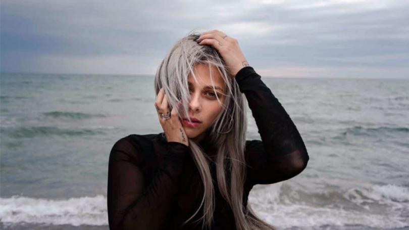 """Виктория Георгиева и песента ѝ """"alright"""" - в търсене на доброто"""