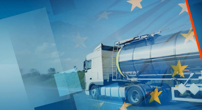 Международните превозвачи: Пакетът Мобилност сегментира пазара безпрецедентно