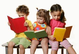 Училищата от старозагорска област – в подкрепа на кампанията