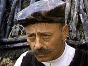80 години от рождението на Тодор Колев