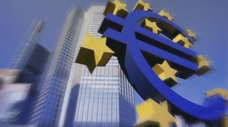 Кога България ще влезе в еврозоната - Валдис Домбровскис